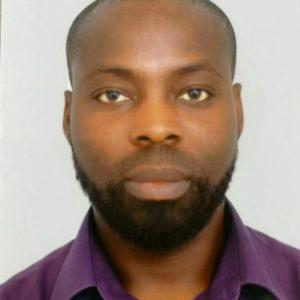 Kofi Asiedu-Berchie